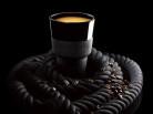 nespresso destaque