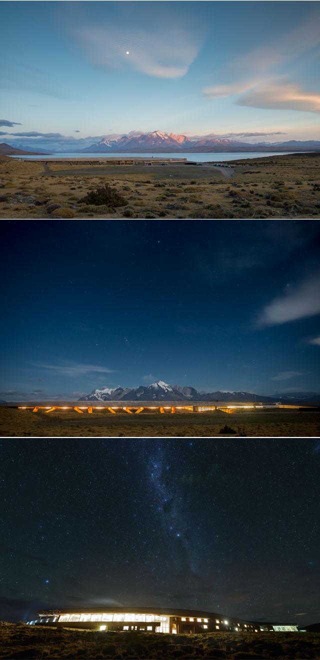 patagonia1