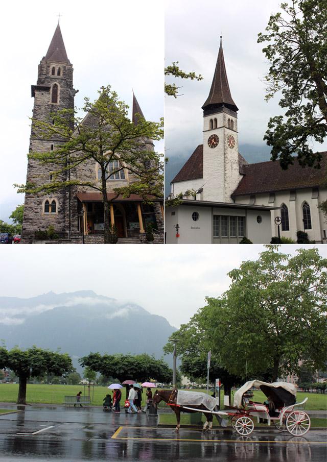 suica1
