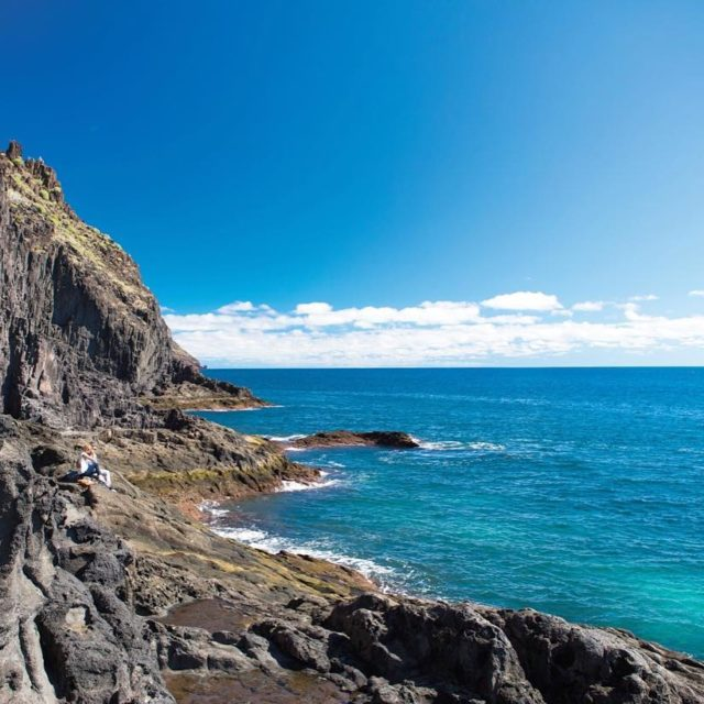 Que tal fazer uma linda viagem de cruzeiro pelo Mediterrneo?hellip
