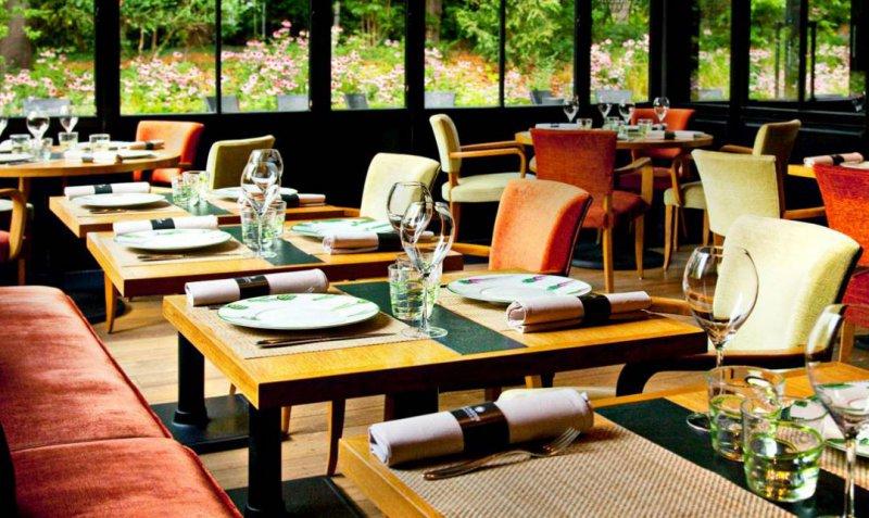 Le-Jardin-Restaurant
