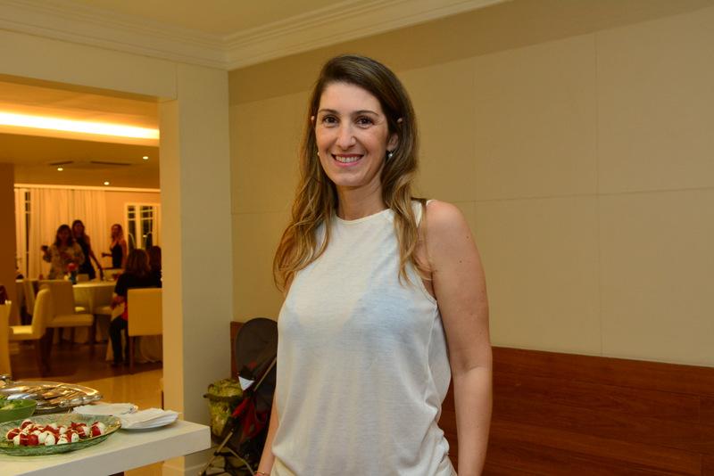 Maria Fernanda Piti