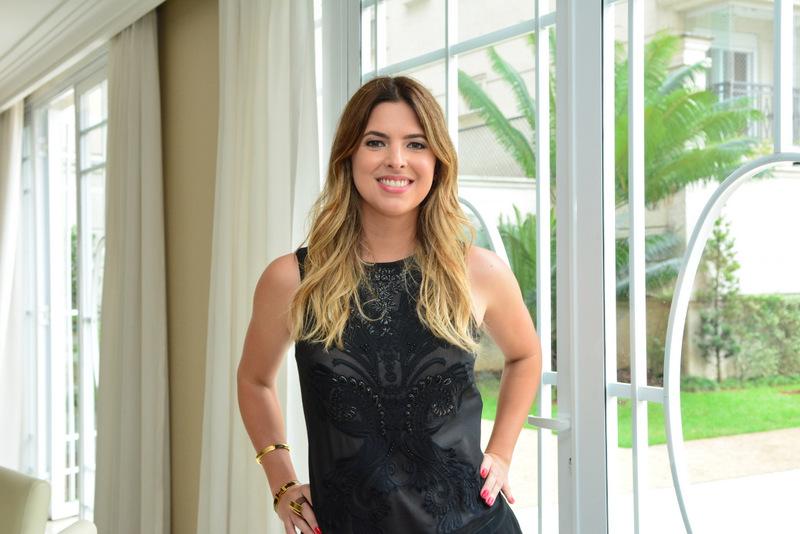 Patricia Mattos