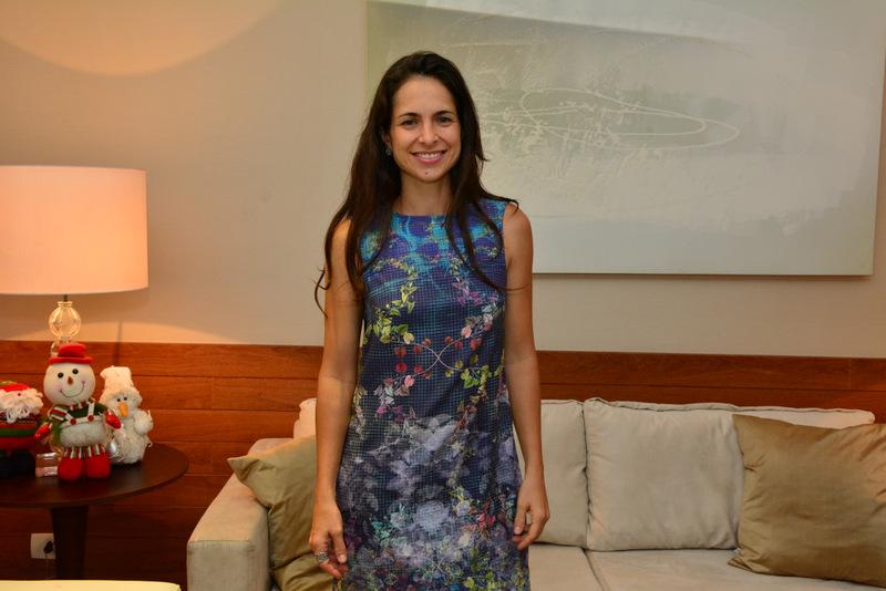 Vivian Mattos