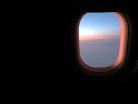janela aviao3