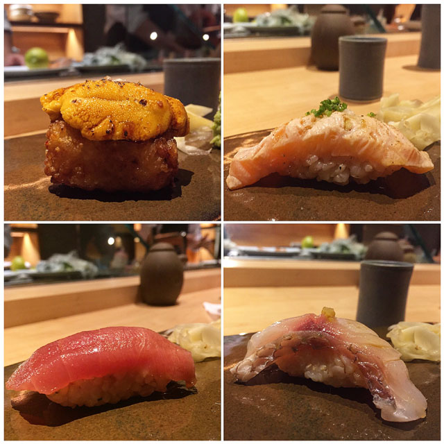 restauranteun10