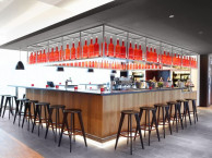 trendy citizenm dest