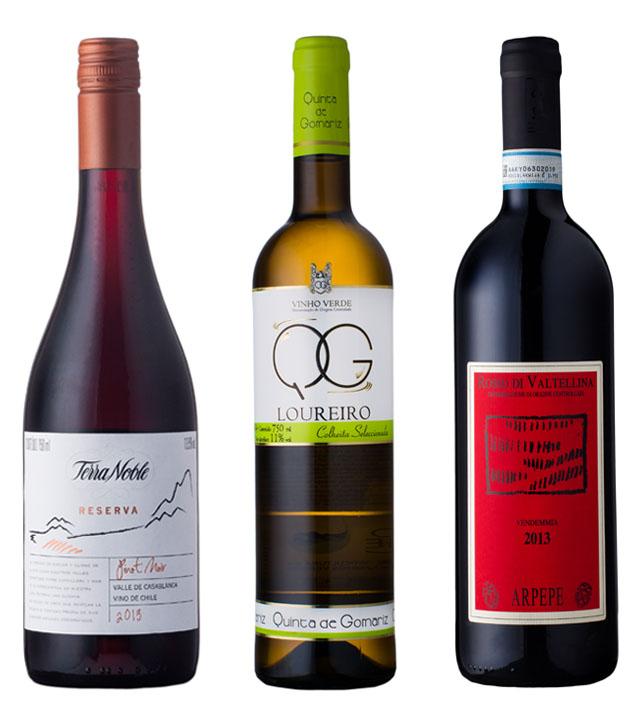 vinhos maes dest