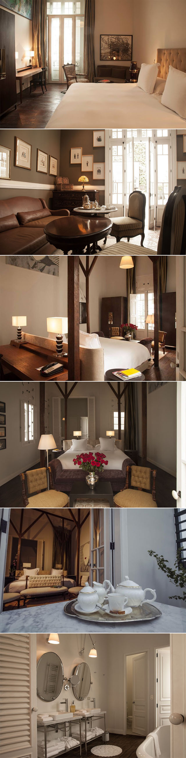 hotel b 1