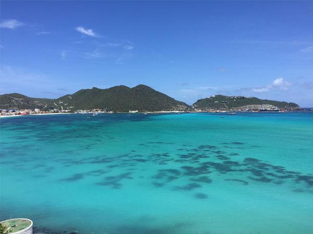 ilha12