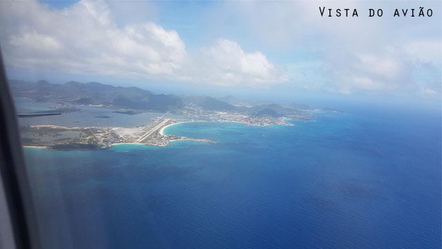 ilha20