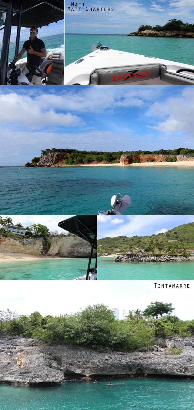 ilha6