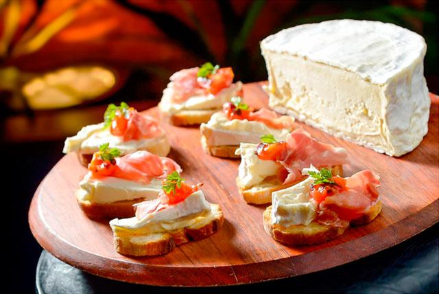 queijos1