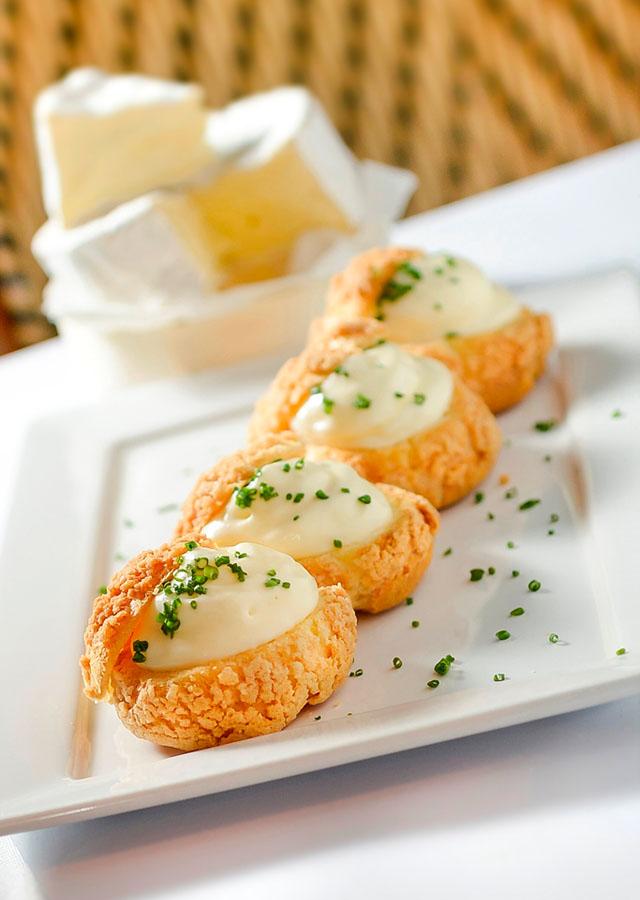 queijos2