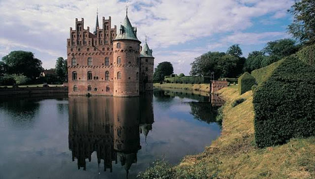 castelos1
