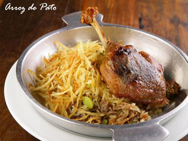 arroz-de-pato-pic