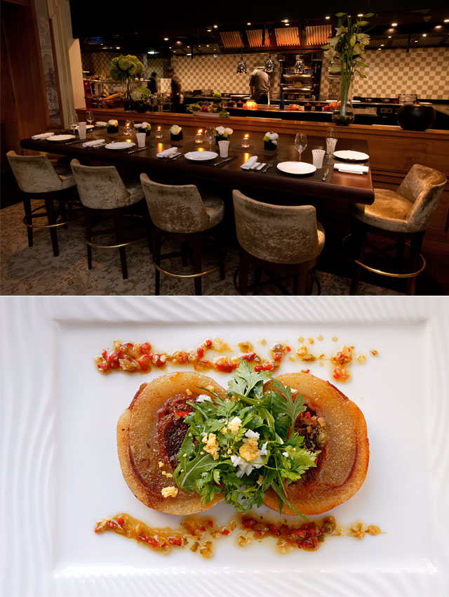 monacorestaurantes