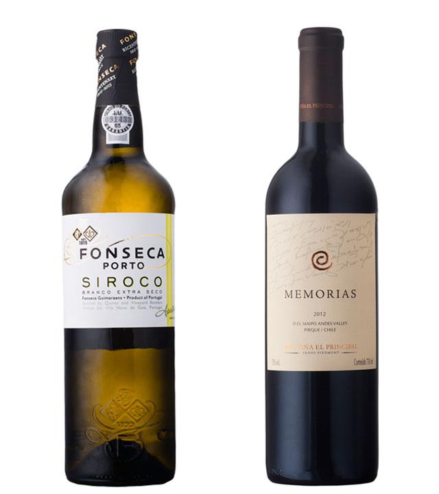 vinhos-dez-dest