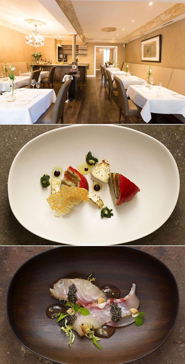 piment-hamburgo