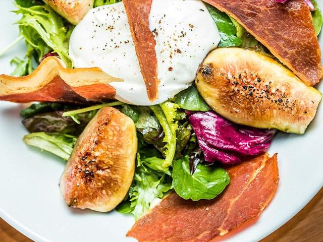 salada-de-figos