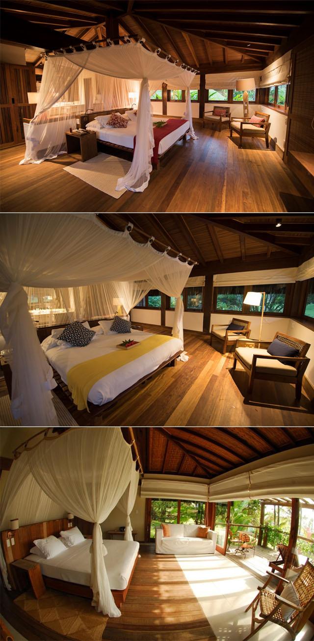 txai-bedroom
