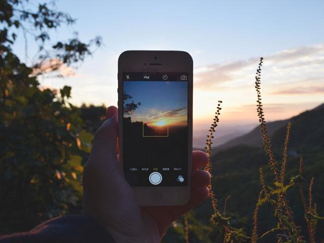 apps-viagens-dest