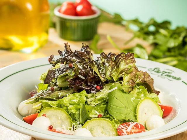 salada-ipanema