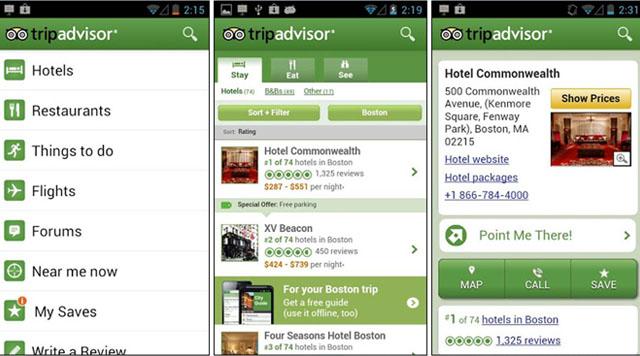 trip-advisor-app