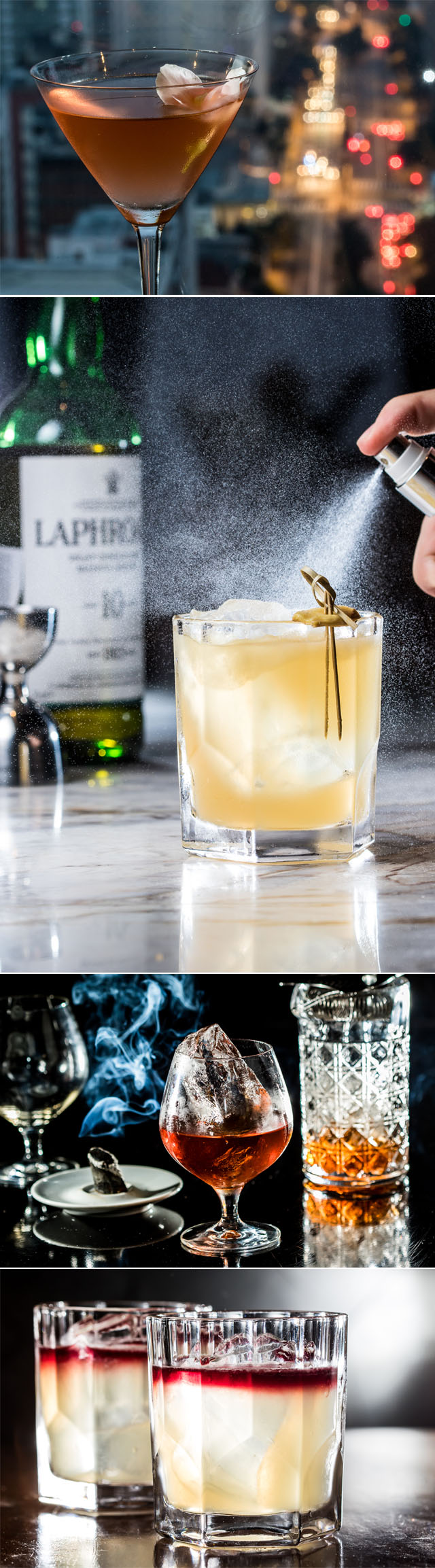 seen-bar