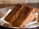 devils-cake