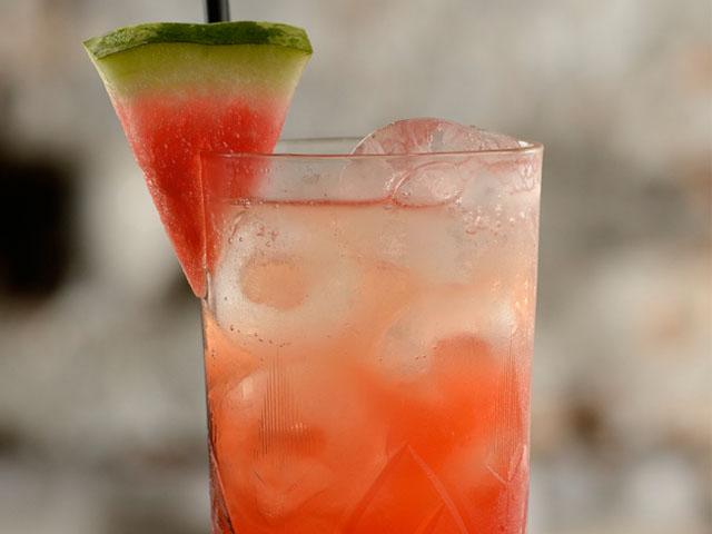 drink-waterloo2