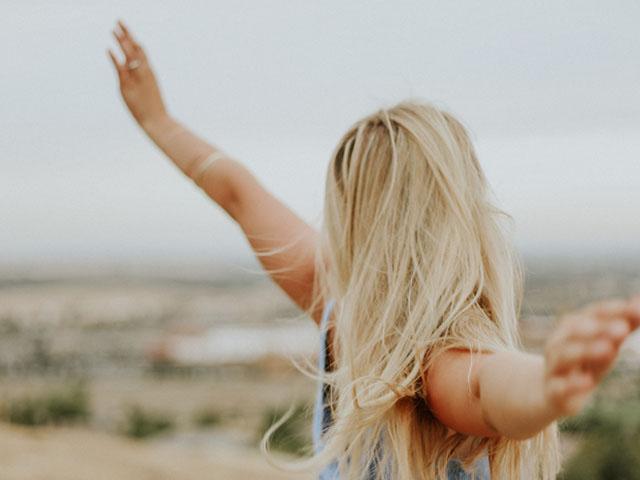felicidade-curativa