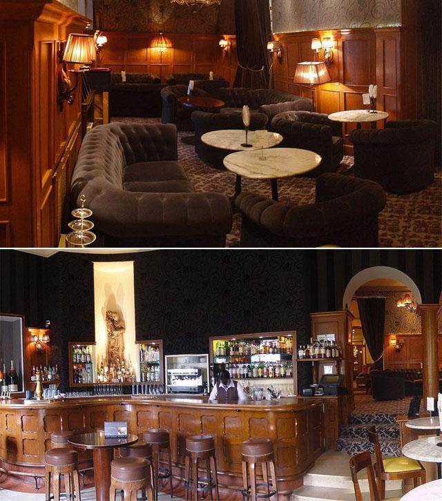 grand-monarque-bar