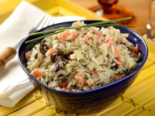 arroz-de-bacalhau