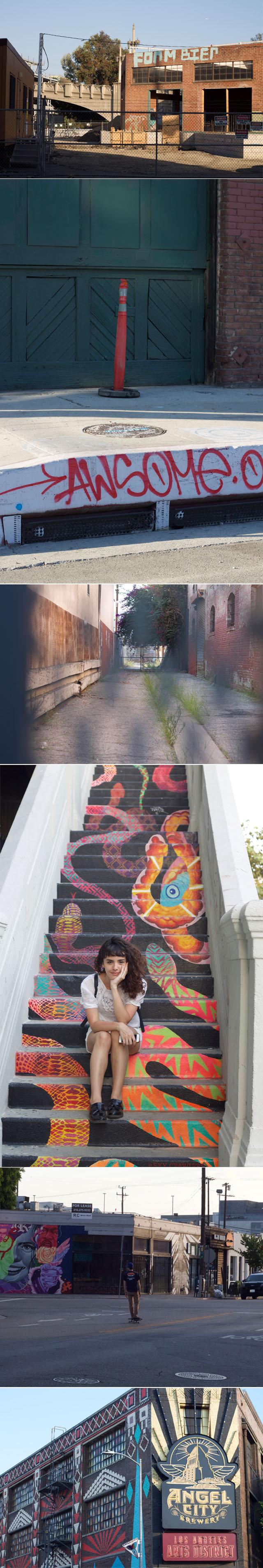 arts-disrict2