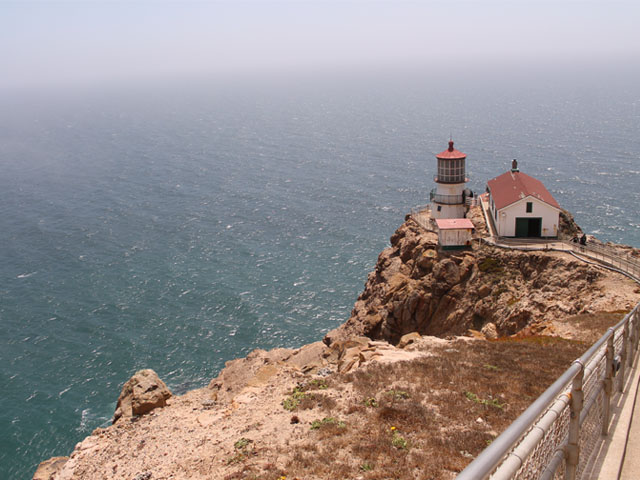 point-reyes-dest