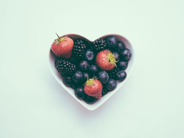 santa-paula-colesterol