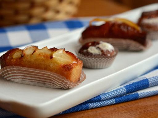 boulangerie-dest