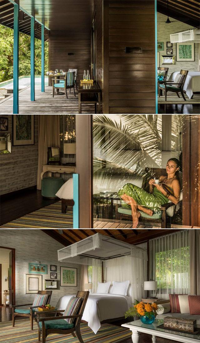 4s-garden-view-villa