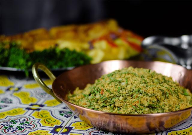 farofa-bacalhau-e-vinho