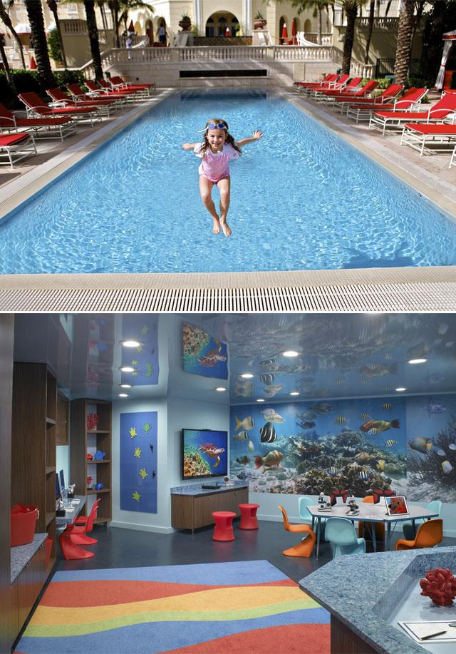 acqualina-resort