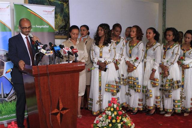 ethiopian5
