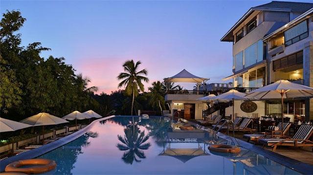 turtle-beach-hotel