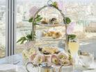 royal-tea-dest