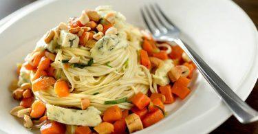 capellini-receita1