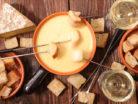 fondue-tradi
