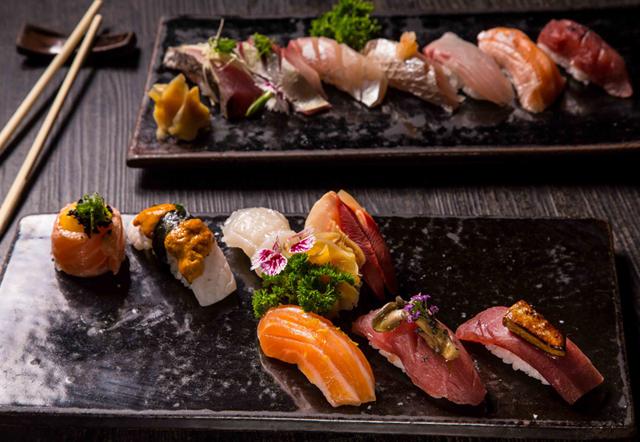 toro sushi pais copy