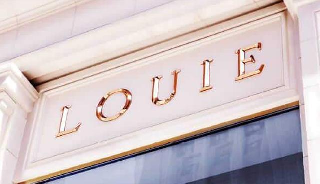 louie1
