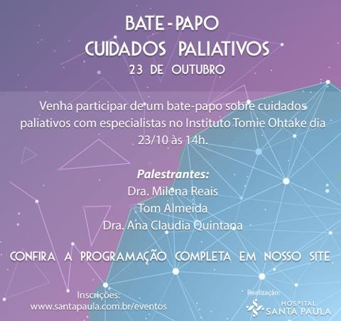 convite 23-10