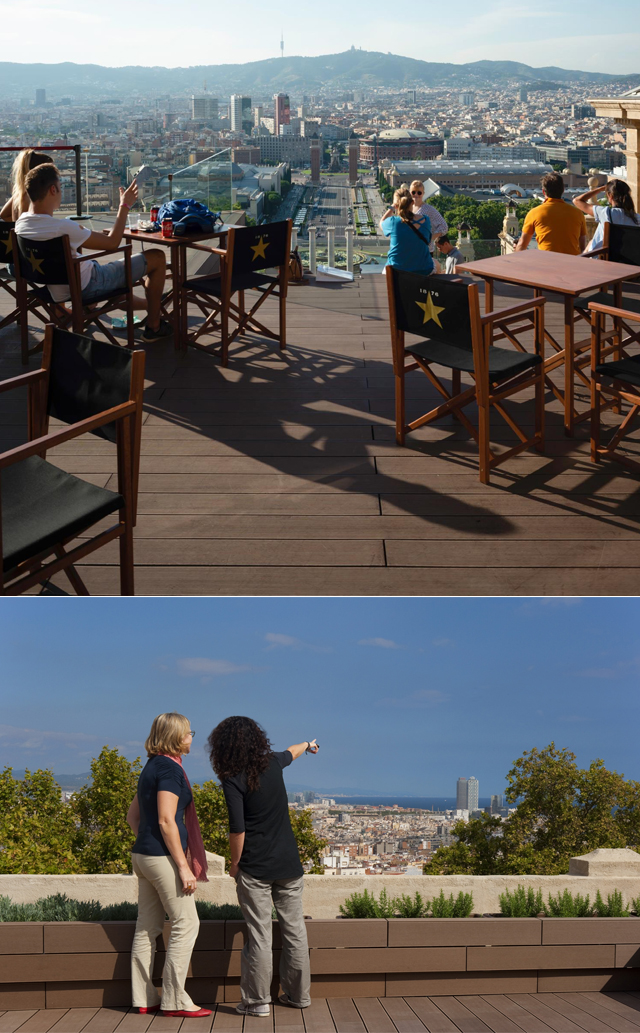 roof barcelona 5